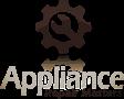 Appliances Repair plano , tx